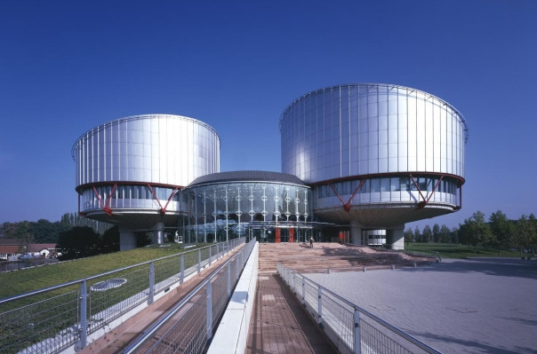 European Court delivers judgment in Nikoghosyan v. Armenia case