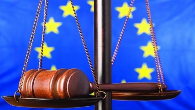 "ECHR delivers judgment on ""Arzumanyan v. Armenia"" case"
