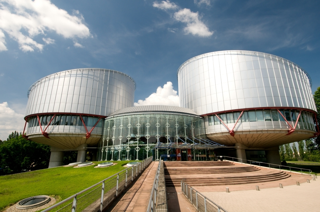 European Court delivers judgment in the case of Hovhannisyan v. Armenia