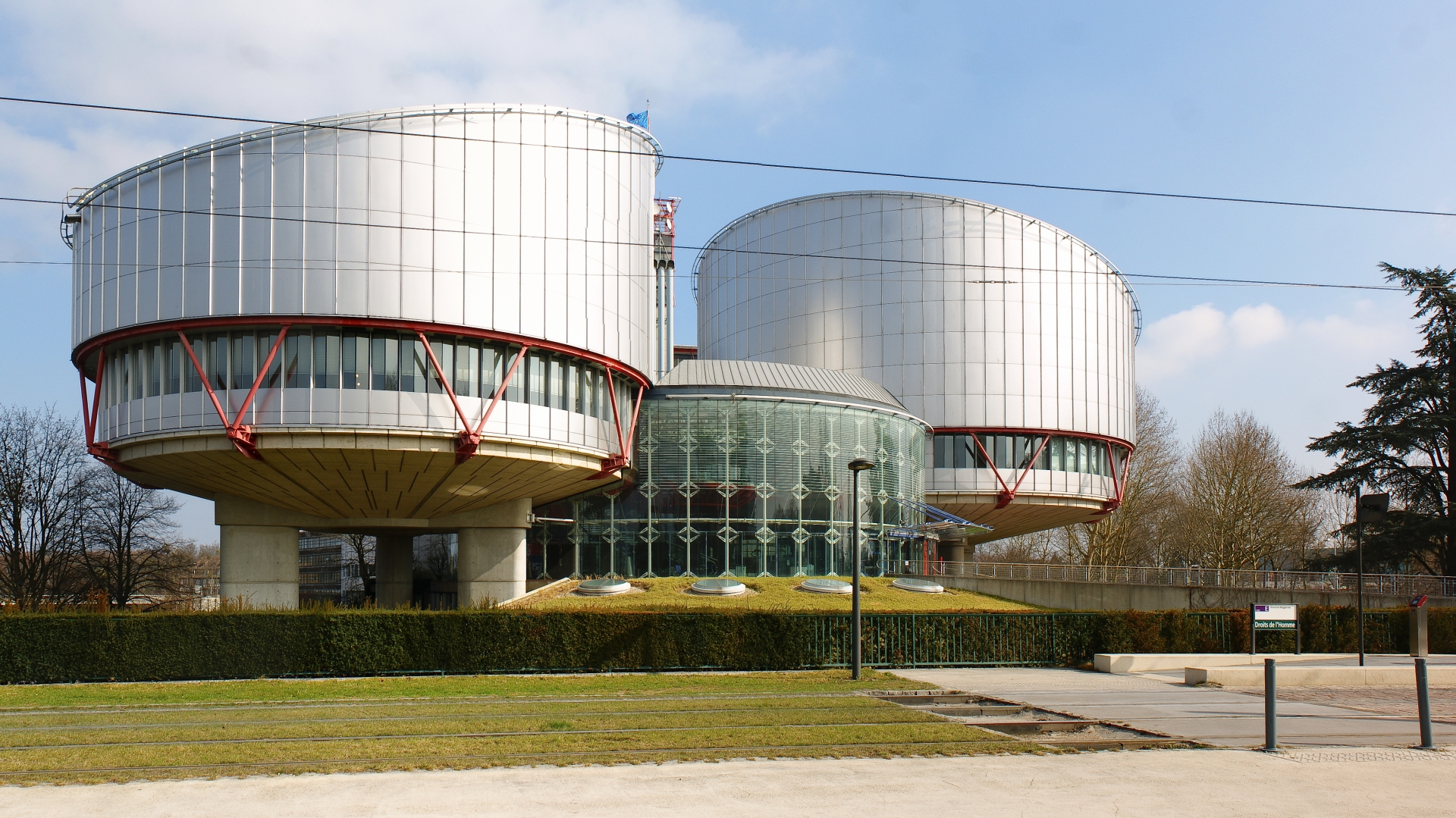 European Court delivers judgment in the case of Dadayan v. Armenia
