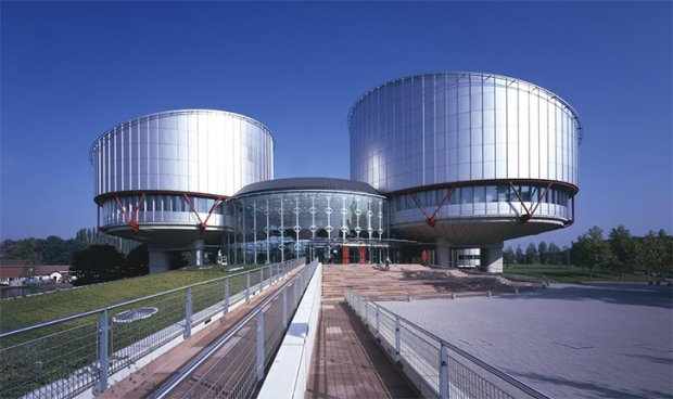 "ECHR delivers judgment on ""Gulyan v. Armenia"" case"