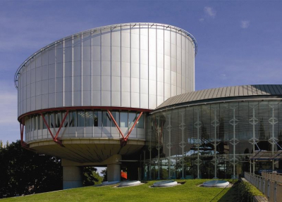 ECHR is taking exceptional measures